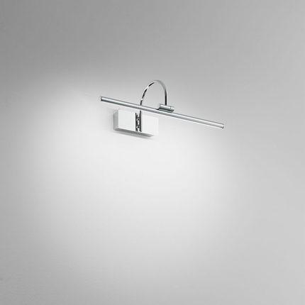 Lampada da parete ISYLUCE 941 luce calda