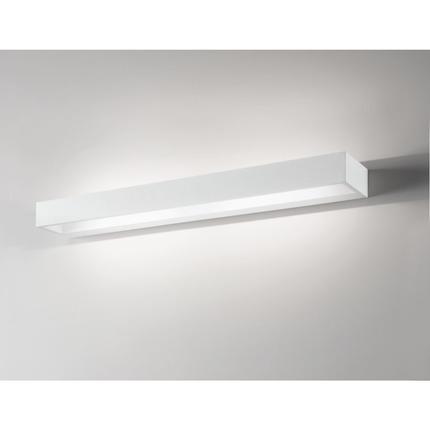 Lampada da parete ISYLUCE 928GN luce naturale