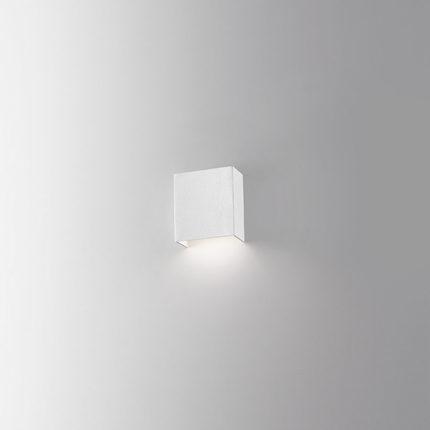 Lampada da parete ISYLUCE 900SN luce naturale