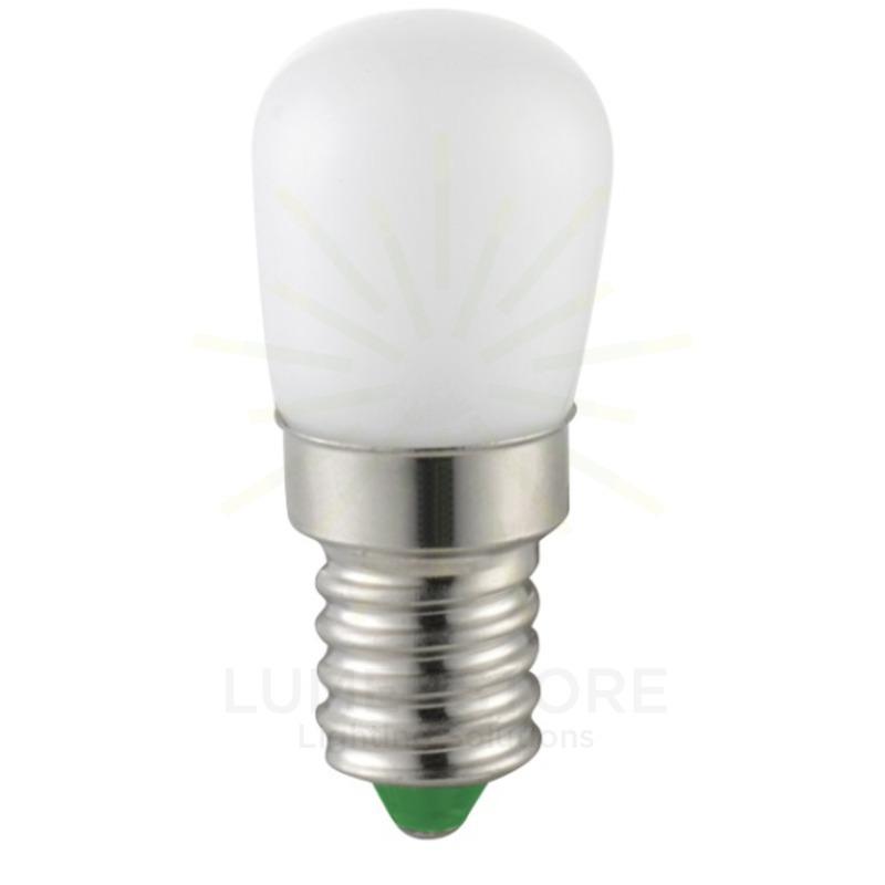 Lampadine vendita finest lampadina v pw with lampadine for Vendita online lampadine led
